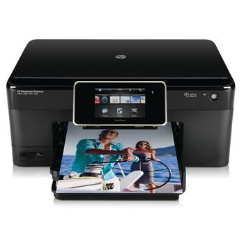 HP CLJ 3550N MET GRATIS XTRA PAPERTRAY 500 VEL RENEW