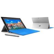 Core i7 Windows 10 Pro laptop