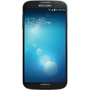 Verizon Samsung Galaxy S4 Prepaid Smartphone