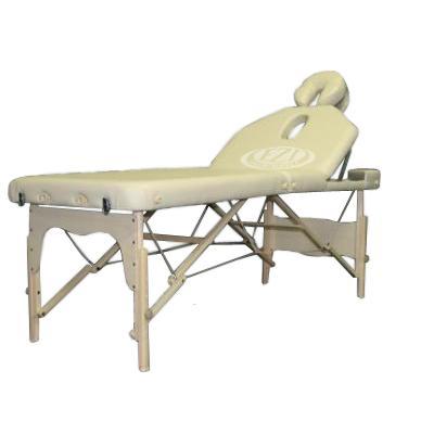 Koffermassagetafel model: Bestwood Premium