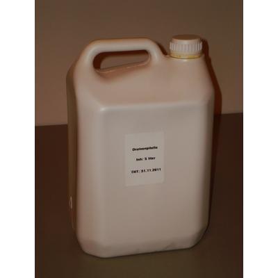 Druivenpit olie 5 liter